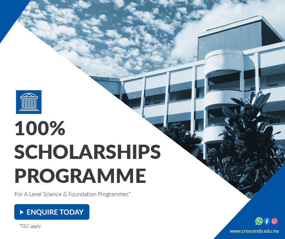 merit-scholarship-students