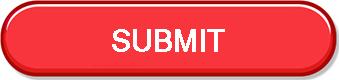 btn-submit