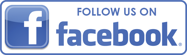 follow-fb