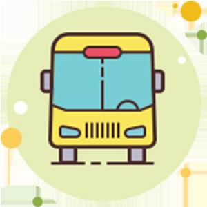 desa-cemerlang-campus-transport