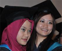 student-evelynlim