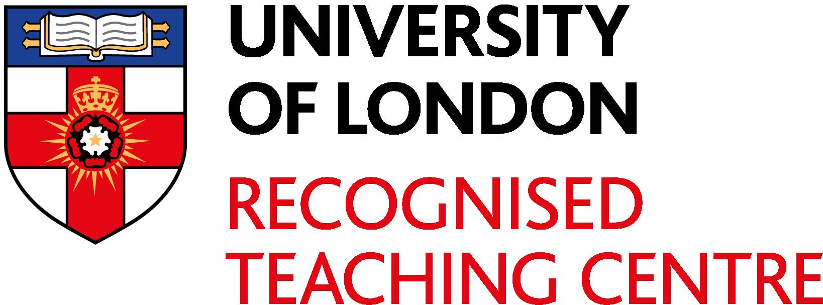 uol-recognised-teaching-centre