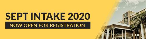 jan-2020-intake