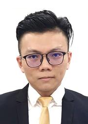 dr-chu-chit-kay